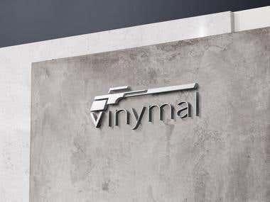 Brand Development: Vinymal