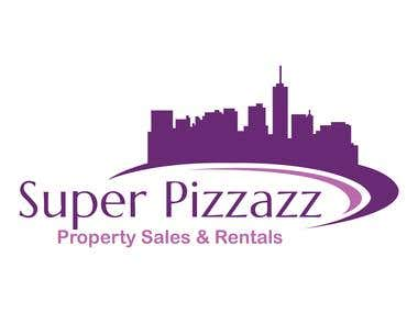 Super Pizazz Properties