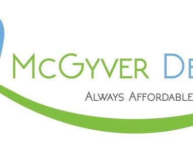 Mcgyver Dental