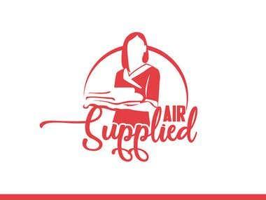 Webskyz Logo Designs