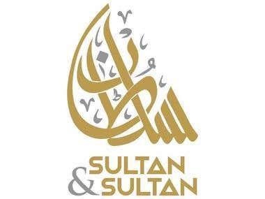 Legal Work Handling at Sultan&Sultan