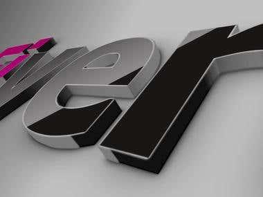 Logo Designs By me