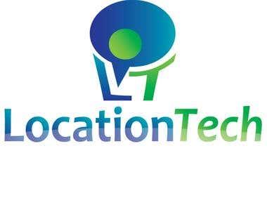 LocationTech Logo
