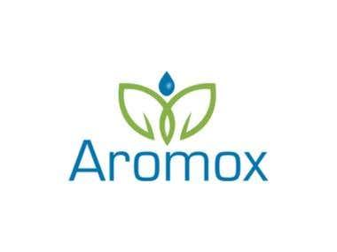 Aromox