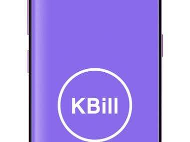 K-Bill