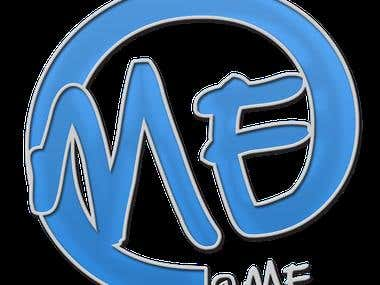 Itsatme.com