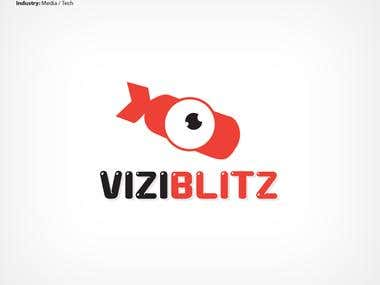 Media / PR Company Logo