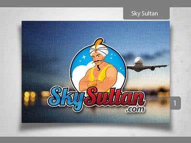 Sky Sultan