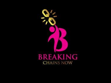 Breaking Chains Now