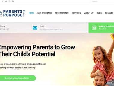 parentwithpurpose