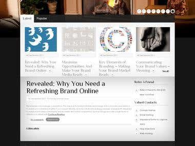 jstache.com.au