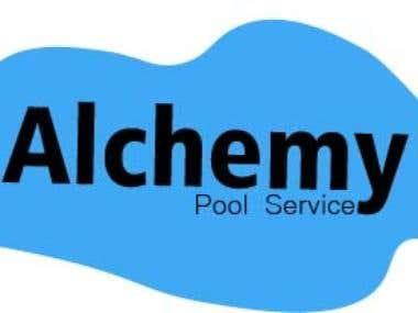 Alchemy pool service