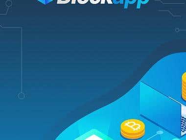 Blockapp