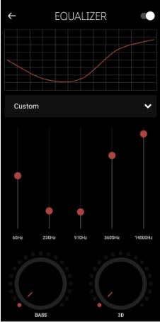 Music_Mobile app