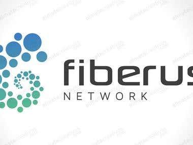 logo telecomunicaciones