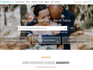 Weddingwire.com