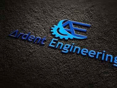 desing a logo