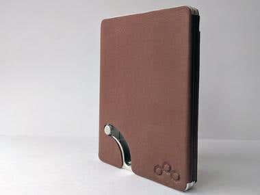 Craft Wallet 1