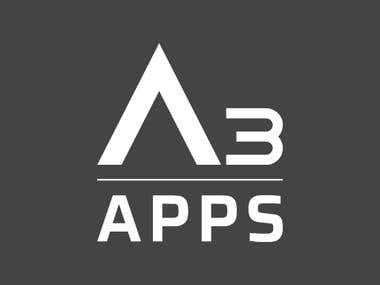 A3 APPS