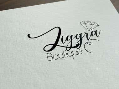 Jiggra Boutique