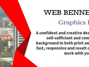 Benner Design