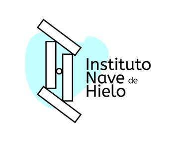 Logo Corporativo para Instituto Cultural