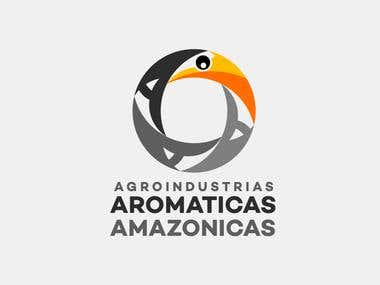 AAA+ Bird Logo