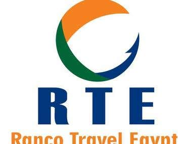 Ranco Travel Egypt