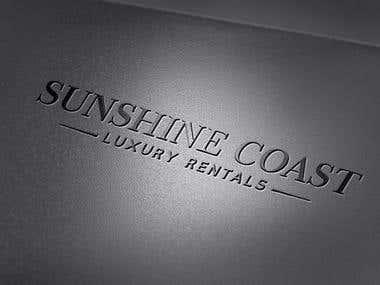 Sunshine Coast Luxury Rentals
