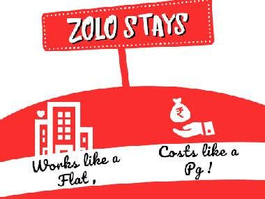 Promotions | Zolostays
