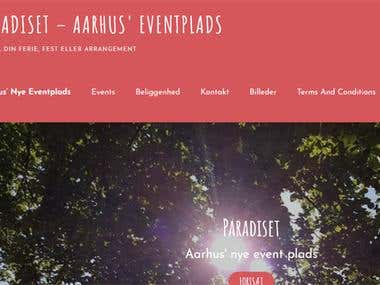 www.paradiset.net