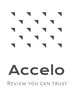 Accelo a Blog Youtube Channel logo