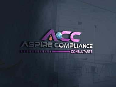 Aspire Compliance Consultants Logo