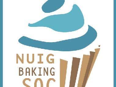 NUIG Baking Society