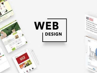 Our full profile and portfolio https://linkteam.site