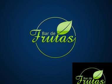 An Exclusive Logo Design
