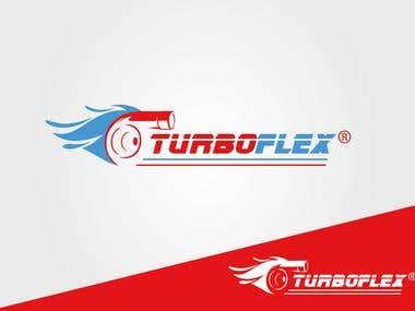 TurboFlex®