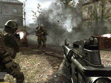 Best-FPS-Games-for-PC Multiplayer