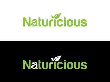 Naturicious.