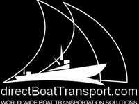 seo service to directboattransport