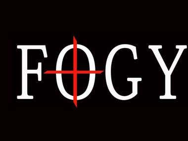 FOGY.IN