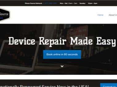 www.phonesourcenetwork.com/