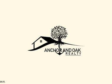 Anchor and Oak Realty