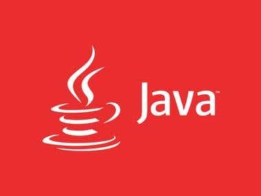 JSP,Java expert