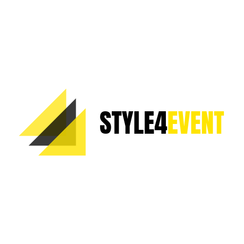 Create a logo & stationary for photobooth company