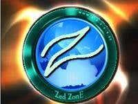 ZeD SoftS