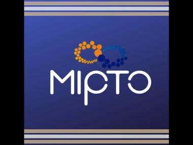 Somos Mipto