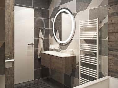 Bathroom_1_PR_12