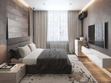 Bedroom_2_PR_1