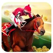 Racetrack Slots: Horse Casino